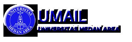 UMAIL